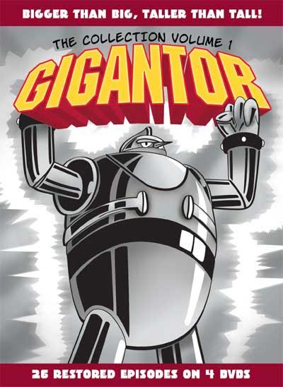Gigantor_KochCollV1