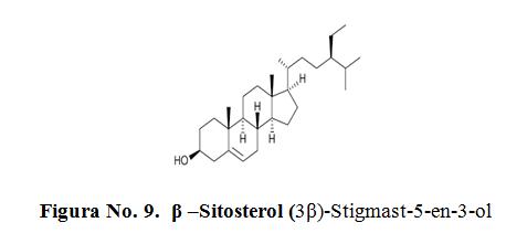 Sitosterol (3β)-Stigmast-5-en-3-ol