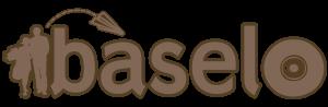 Logo kedua Baselo