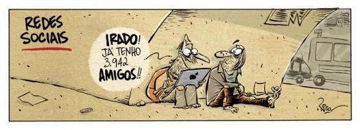 Rico 01-redes sociais
