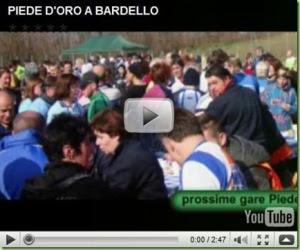 Su e giò par Bardell by TeleSTUDIO8