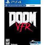 Doom VFR [PS4 Game]