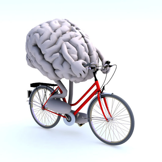 Cognitive Benefits of Exercise Outshine Brain-Training Games