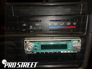 Toyota Car Stereo Wiring Diagram 95 4runner Wiring Diagram Dedicated Dedicated Pasticceriagele It