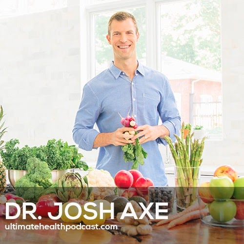 awesome Keto Recipes Dr Axe