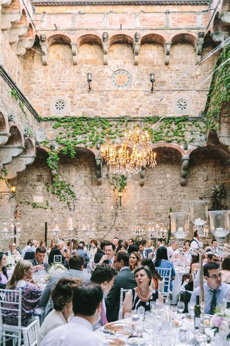 Best 25  Wedding castle ideas on Pinterest