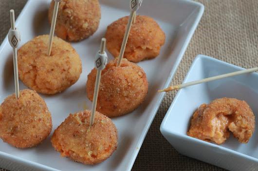 Las mejores recetas de carnes y aves google for Cenas faciles y economicas