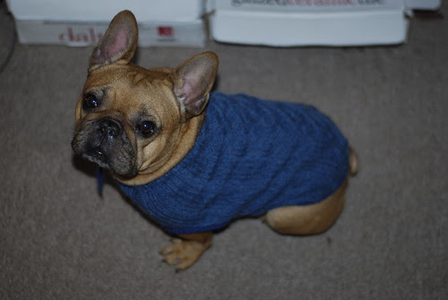 Cabled_Sweater