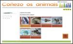 COÑEZO OS ANIMAIS