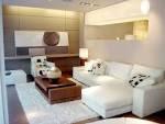 Home Interior - Best Interior