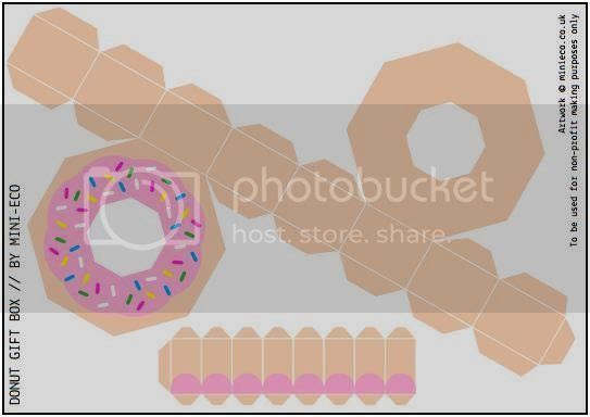 photo donuts.papercraft.via.papermau.003_zpsztd0gnfc.jpg