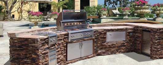 Luxor Grills | Out Door Kitchen Products LuxorGrills | Gas Grills Products , Charcle Grills,