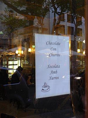 chocolate con churros.jpg