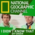 National Geographic Channel, Freemasons, freemason, Freemasonry