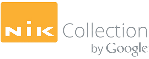 Nik Collection Now Available for Free