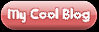 My Cool Blog