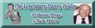 Danny Hodge Tribute Page