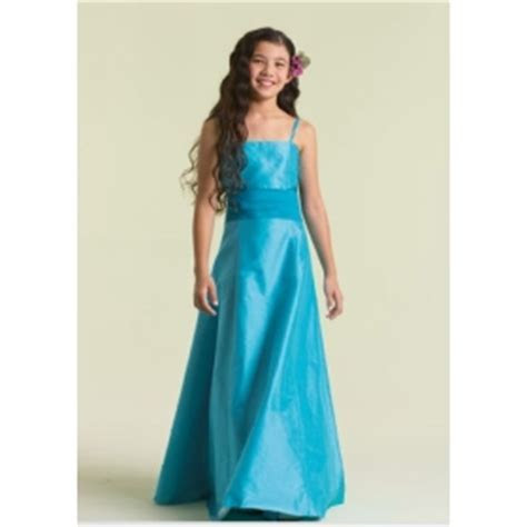 Buy Free shiping! sell Flower Girls Dresses/dancing party