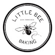 Little Bee Baking Finds a New Home