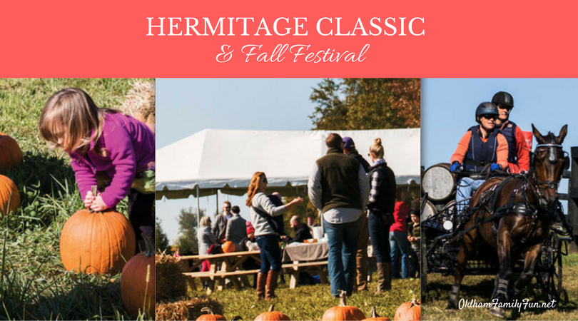 photo Hermitage Classic amp Fall Festival_zpsqgljocql.png
