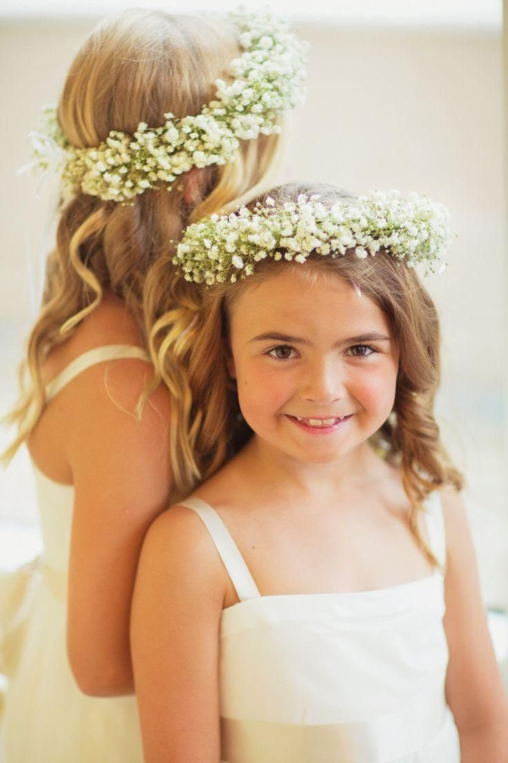babys-breath-flower-crowns-adorable-flower-girls-pinterest.jpg (736×1104)
