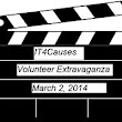 IT4Causes Volunteer Extravaganza and Video Shoot!!