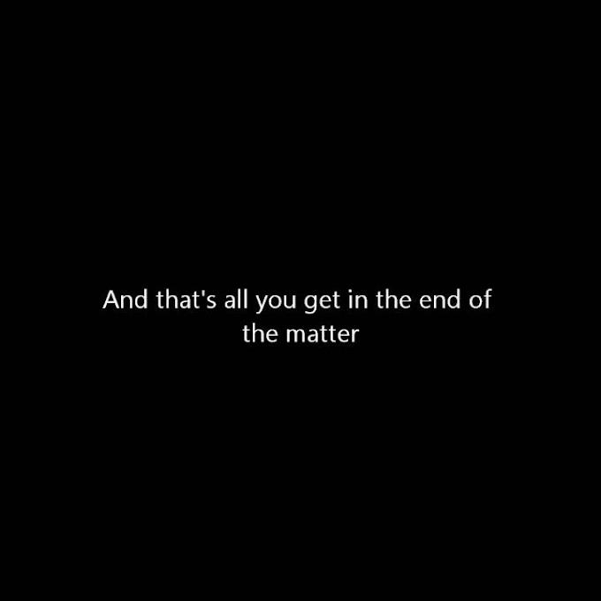 Enrique Iglesias - Escape (Lyrics)