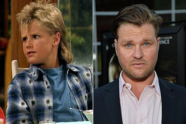 The Cast Of Home Improvement Where Are They Now Doyouremember