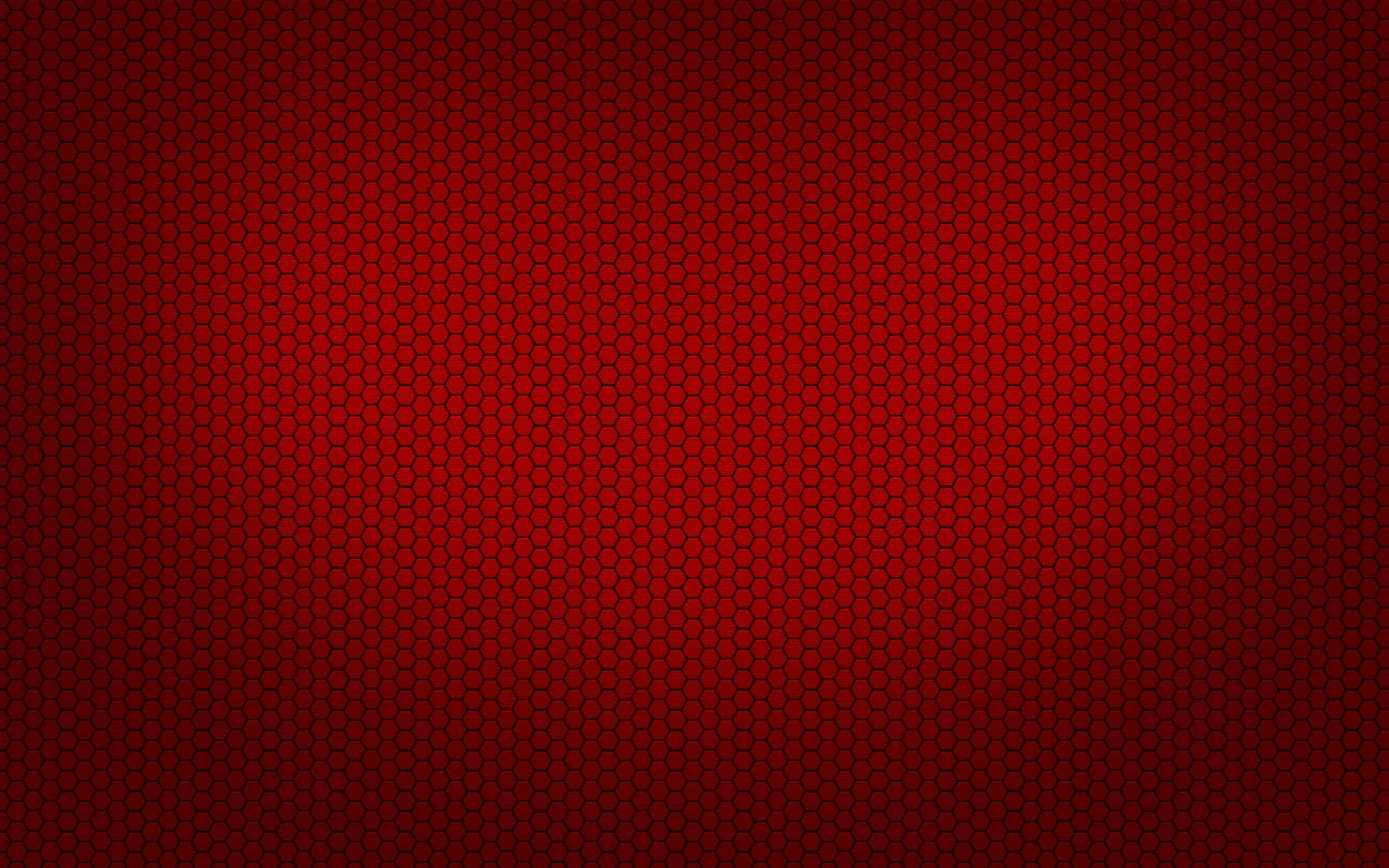 Red Color Background Hd Wallpaper