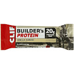 Protein Bar Van/Almond 2.4oz -PACK 12