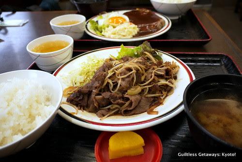 beef-yakiniku-meal.jpg