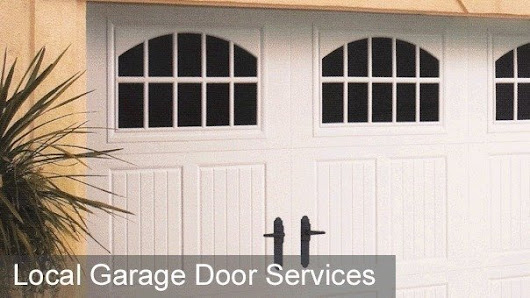 PBTP Garage Doors offers premium garage door installation and repair services to ensure residential: Garage door installation and repair is now a hassle-free process with the all-encompassing services on offer by PBTP Garage Doors.