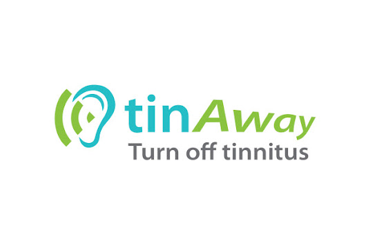tinAway: a potential cure for chronic tinnitus