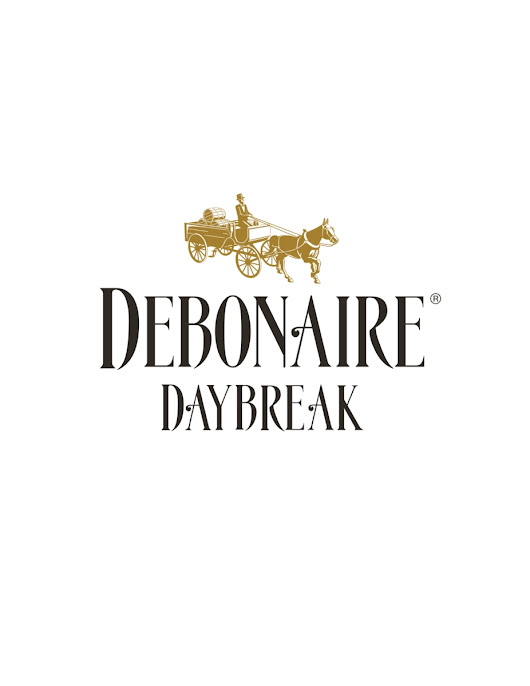 News: Debonaire House and Drew Estate announce Debonaire Daybreak rising onto the market!