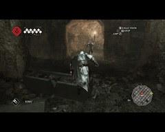 AssassinsCreedIIGame 2010-04-17 17-23-48-65