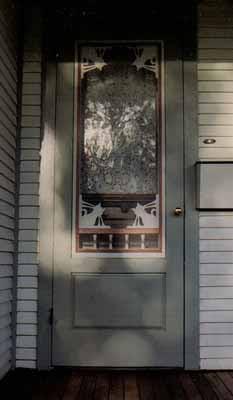 main door design classic  | 298 x 550