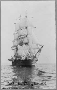 http://sanctuaries.noaa.gov/maritime/images/whaling1.jpg