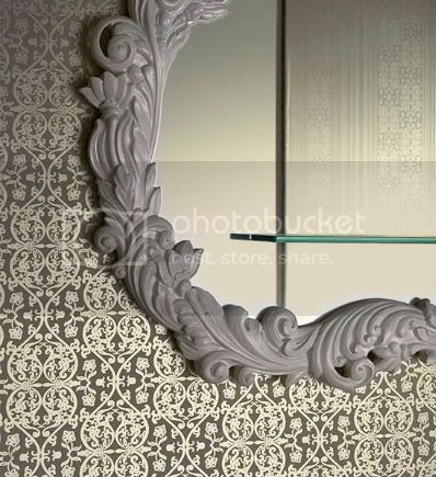 Couture: Girls & Boys by Marcel Wanders 4