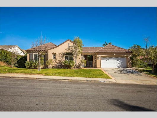 3234 Bluebird Circle, Simi Valley, CA 93063