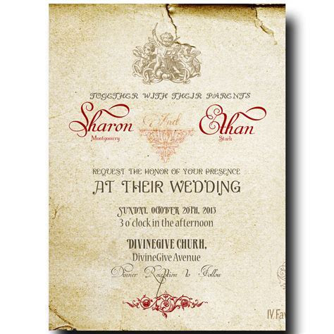 Wedding Invitations ? Wedding Invitations, Bridal Invitations