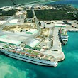 Grand Bahama Cruise and Stay Packages Review