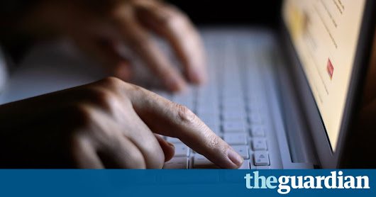 UK hit by 188 high-level cyber-attacks in three months | World news | The Guardian