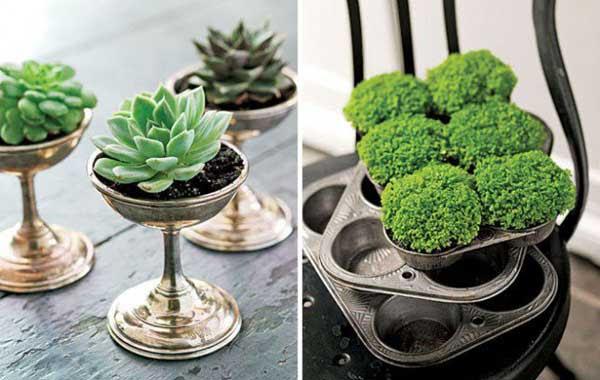 AD-Cute-DIY-Garden-Pots-19