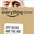 The Everything Store: Jeff Bezos and the Age of Amazon: Brad Stone: 9780316219266: Amazon.com: Books