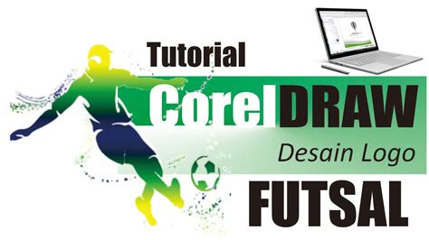 corel draw tutorials  beginners   draw logo