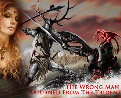 Risultati immagini per cersei lannister rhaegar targaryen