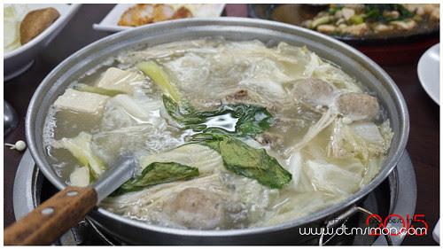 德生羊肉料理15.jpg