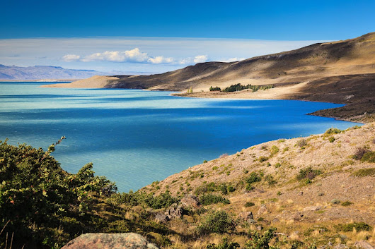 Patagonia, Argentina in 2017 - A Must Visit Destination in South America