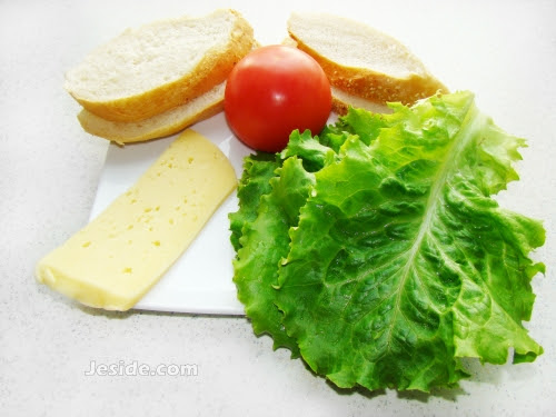 buterbrod-s-pomidorami-i-salatom-1 (500x375, 156Kb)