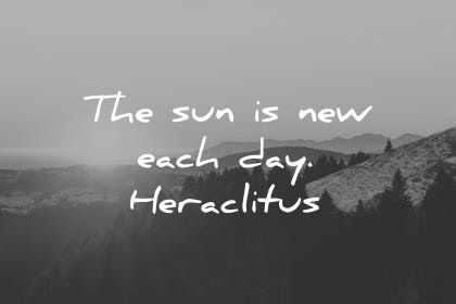 300 Good Morning Quotes And Images That Will Enrich Your Day